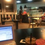 Joe's Cafe@マレーシア