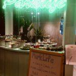 野菜がおいしく食べられるParklife@BangsarSouth
