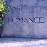 ロマンス詐欺の結末