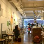 Meet Joe (formerly known as Ojo Coffee)@Bangsar マレーシア