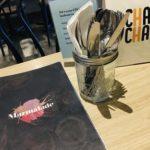 Marmalade@Bangsar Villege マレーシア