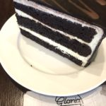 Gloria jean's Coffee@Wangsa Walk