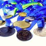 本当にオリンピック開催するの?