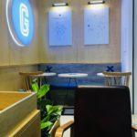 GIGI Coffee @Nu Sentral