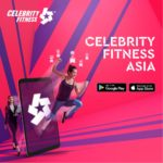フィットネスが業務再開@Cerebrity Fitness