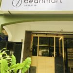 Beanmart@KuchaiBusinessCenter