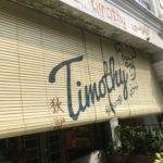 Timothy@Pasar Seni マレーシア
