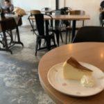 CafeEtc@Pasar Seni